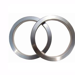Garnitura inelară octagonală